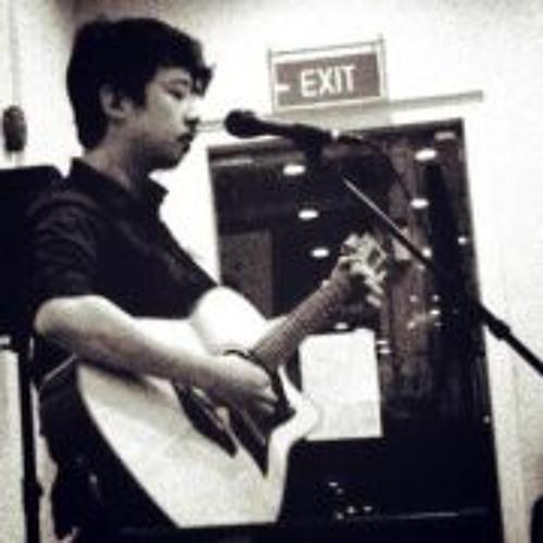 Don Shiau - Song for Merilyn (Feb 2013 demo)
