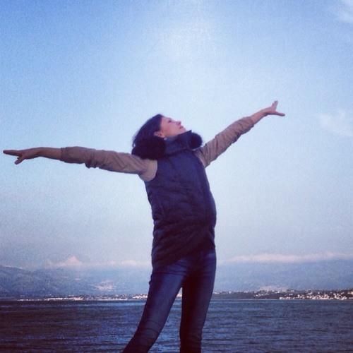 Tasha Mcg's avatar