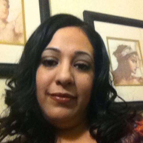 dreas_world13's avatar