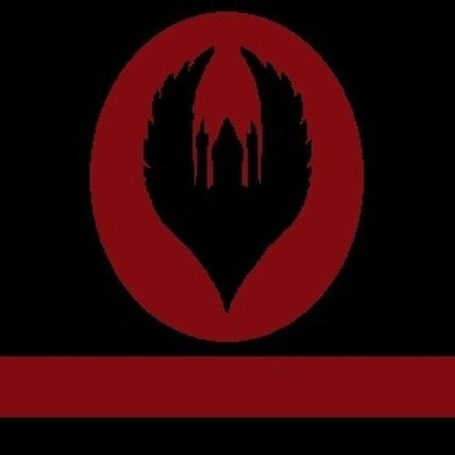 GYLE's avatar