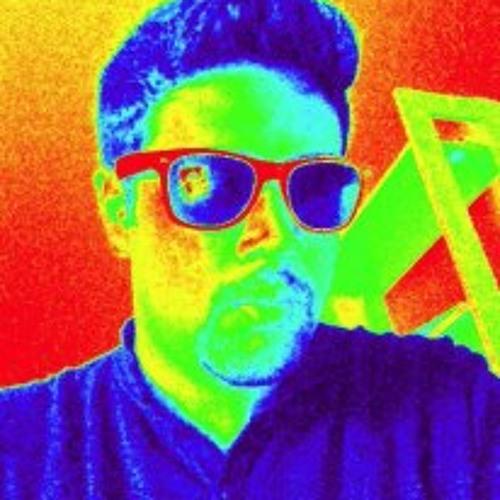 Vikas229's avatar
