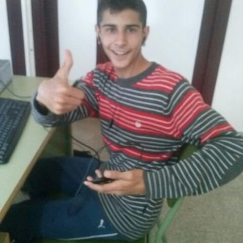 xungo_ptu amoo00's avatar