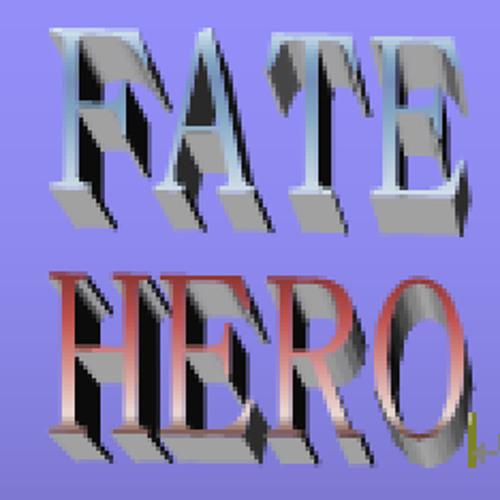 FATEHERO's avatar