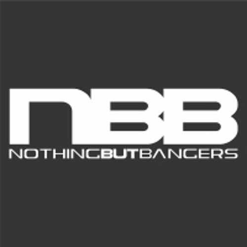 Nothingbutbangers.com's avatar