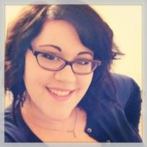 Amy 'Minardi' Scharf's avatar