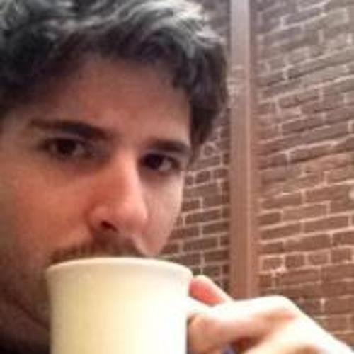 Michael Lunzer's avatar
