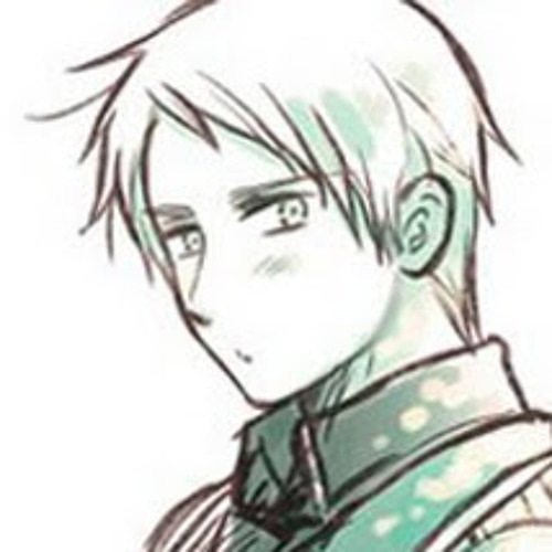 Jinno_tb's avatar