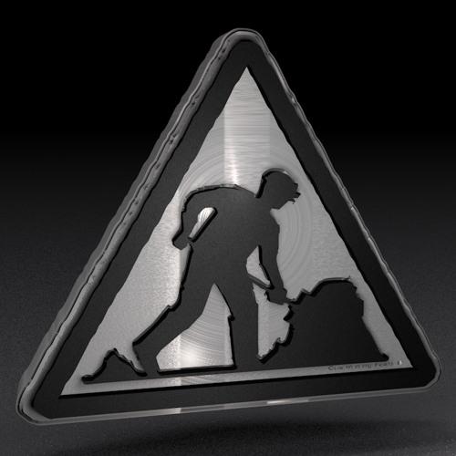 CoalMiner's avatar