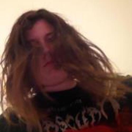 Cullen Hartnett-smith's avatar