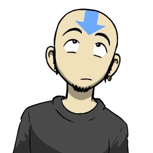 bakteriofak's avatar