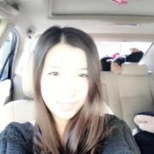 Minyu Yang's avatar