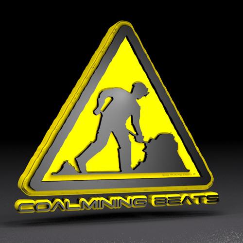 CoalMining Beats ©'s avatar