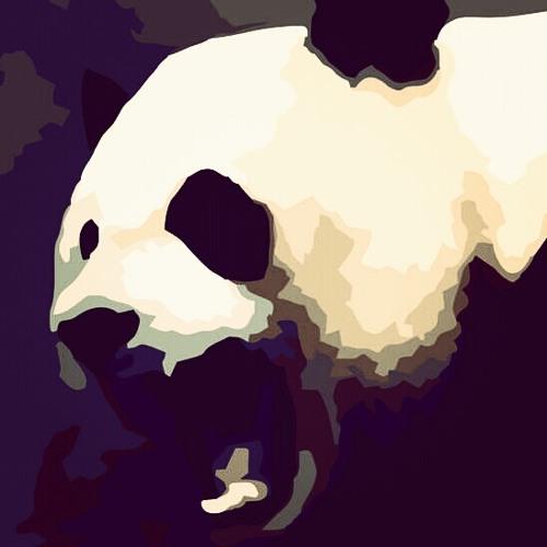 Panda's Jacket's avatar