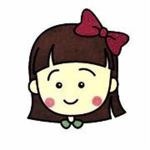 FayaFalicya's avatar