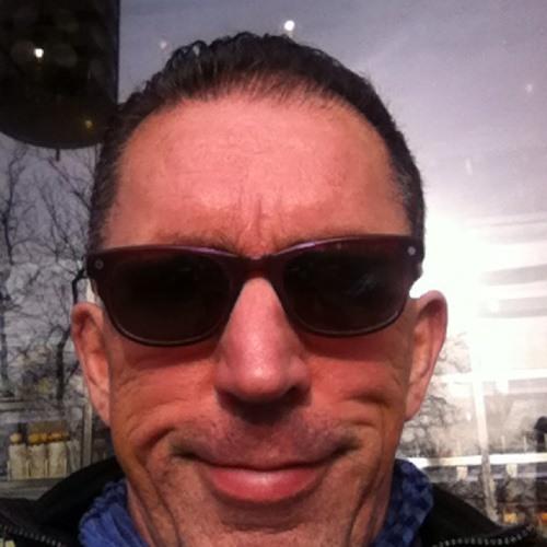 TonioPiper's avatar
