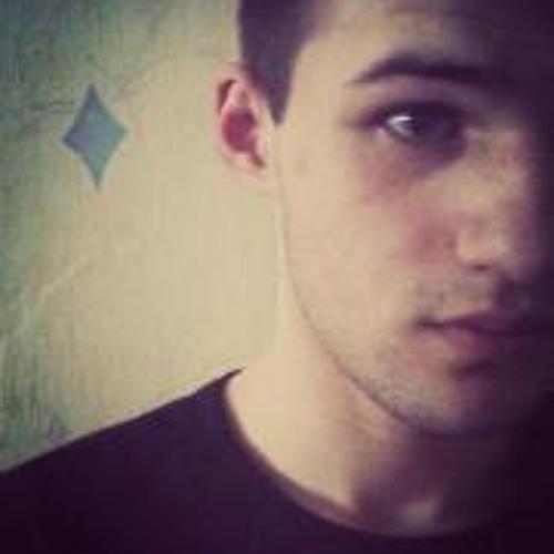 Vladislav  Bondarenko's avatar