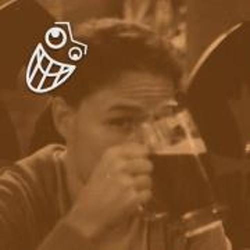 Marco Martin (notmart)'s avatar