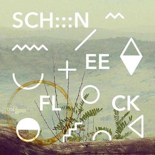 schneeflock's avatar