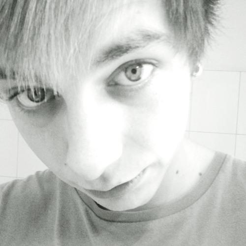 hartech666's avatar