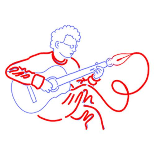Emiel Stöpler's avatar