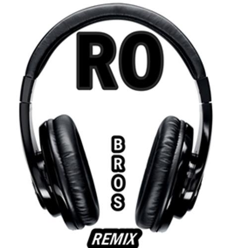 RO BROS's avatar