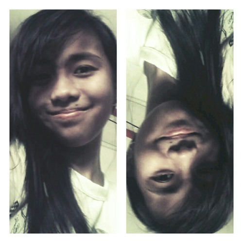 user837198329's avatar