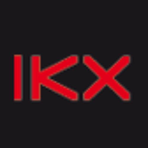 IKX275's avatar