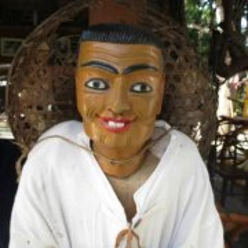 Auguste Smith's avatar