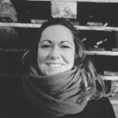 Susann Städter's avatar
