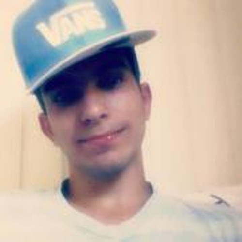 Gustavo Vieira 22's avatar