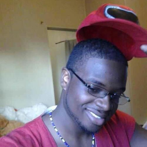kobra232's avatar