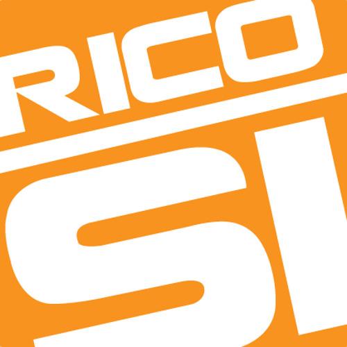 Rico-Si's avatar