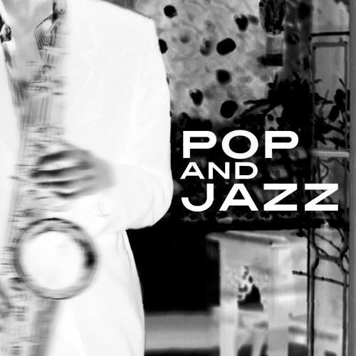 Pop &Jazz Music's avatar