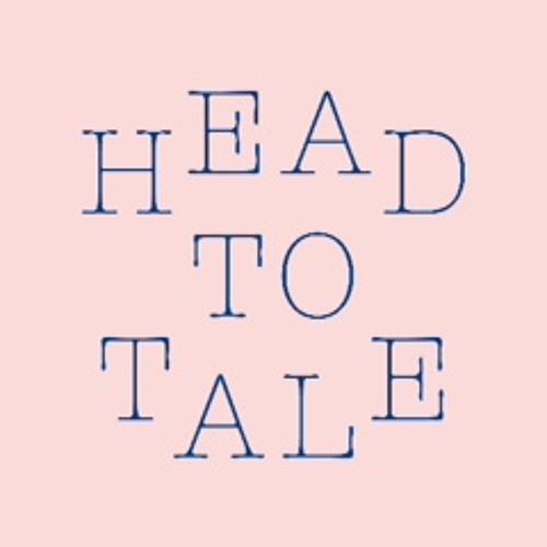 Head to Tale's avatar