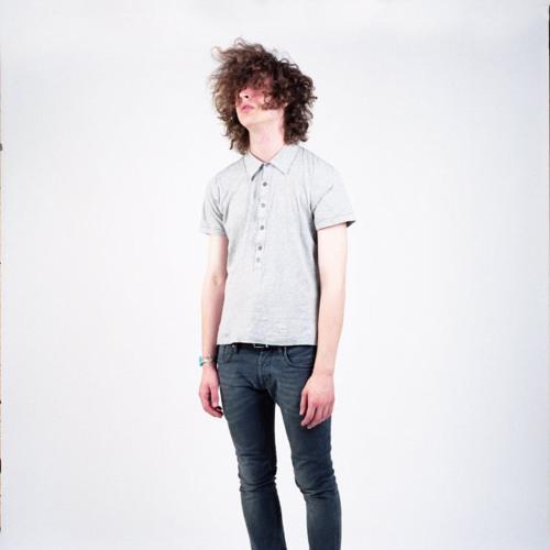 will.hazell's avatar