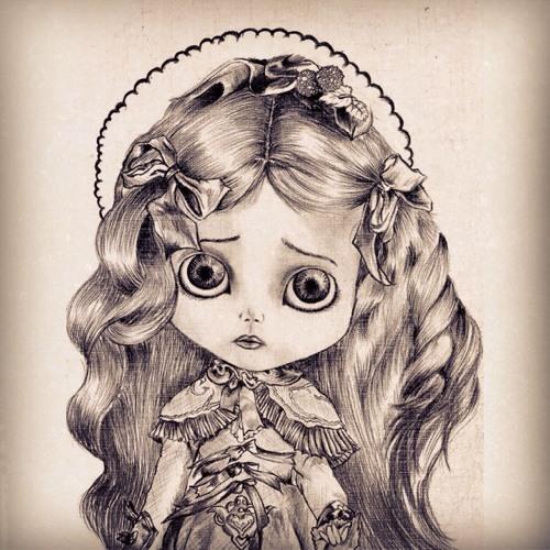 hoshinn23's avatar