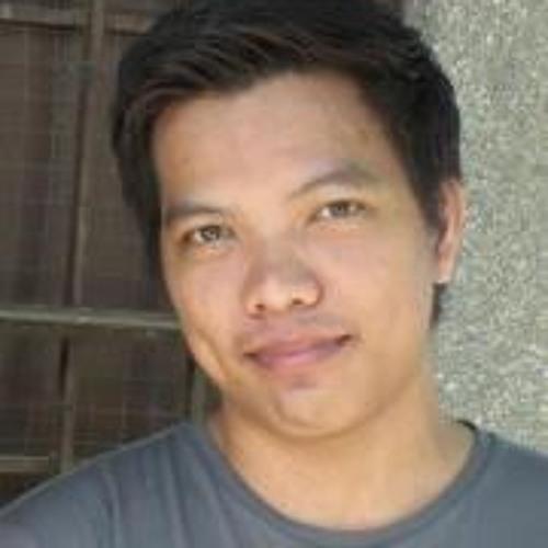Jm Nalcot's avatar