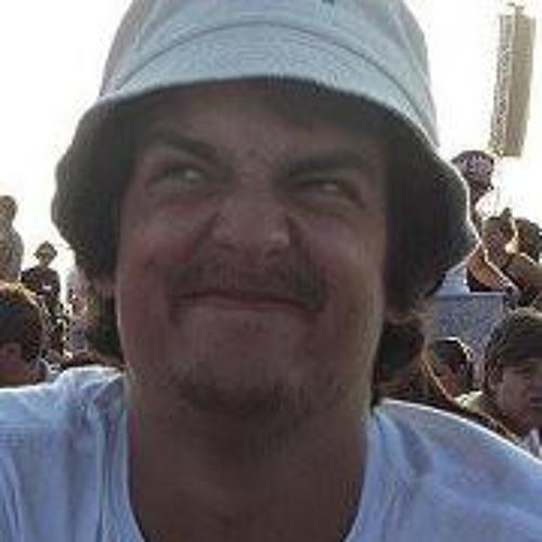 Teo Matthew Aduso's avatar