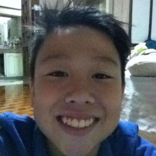 grantacng's avatar