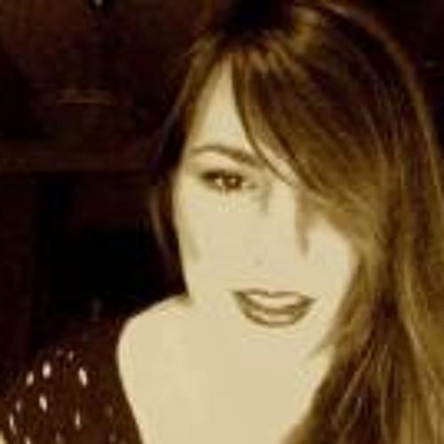 Afroditi Magoufi's avatar