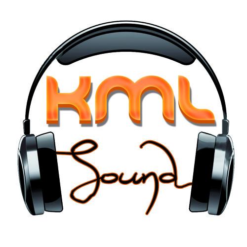 kmlsound's avatar