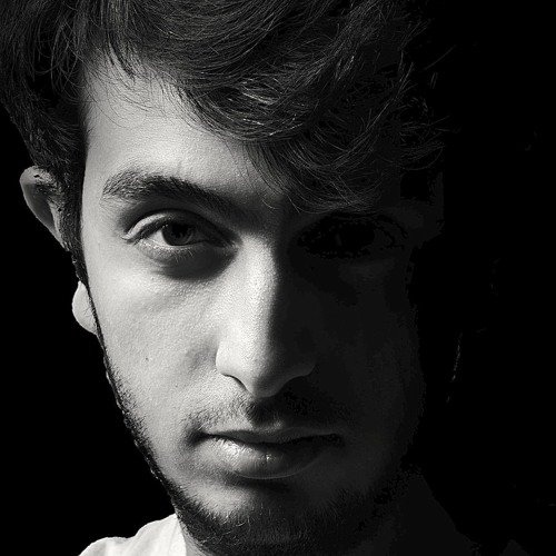 TastyKryptonite's avatar