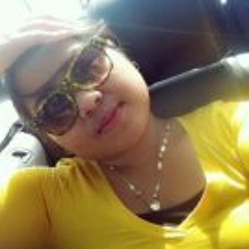 Ekenee Mwaah's avatar