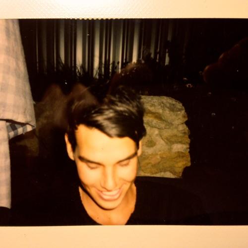 Dominic Titus's avatar