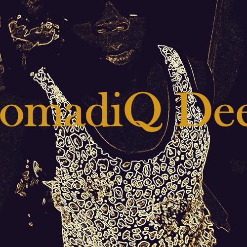 NomadiQ Deep's avatar
