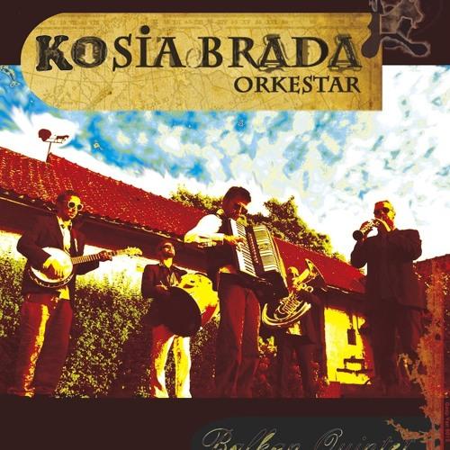Orkestar Kosia Brada's avatar