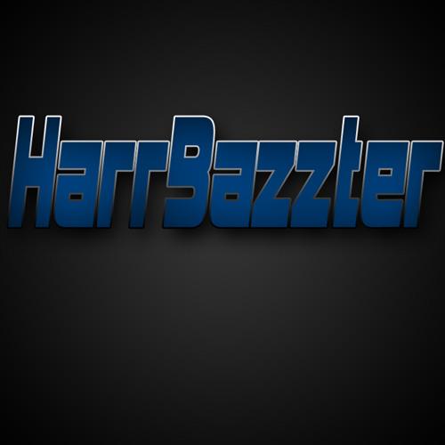 Harrbazzter's avatar