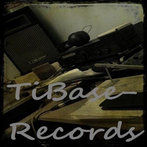 *TiBase-Instrumentals*'s avatar