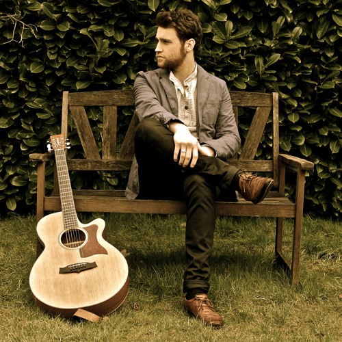 Oliver Coates's avatar
