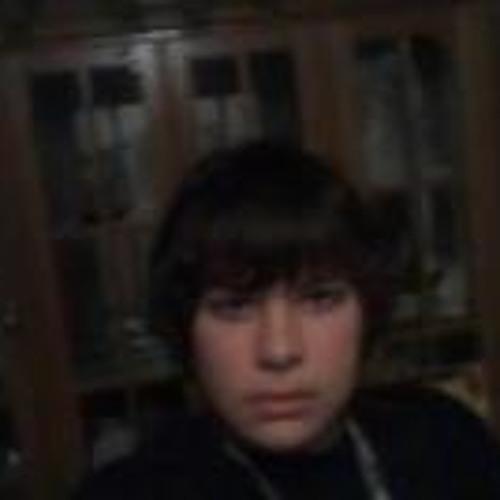 Dustin James Nance's avatar